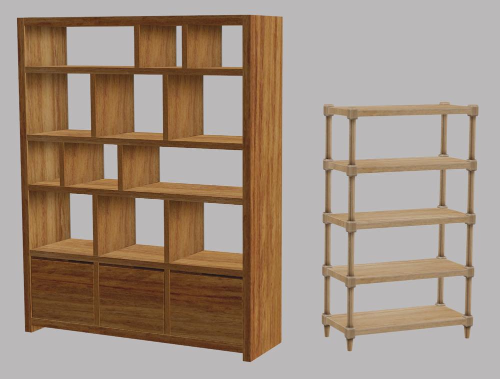Favourites Part 31 Shelves Empty Awesims Shelves Metal Shelves Hanging Shelves