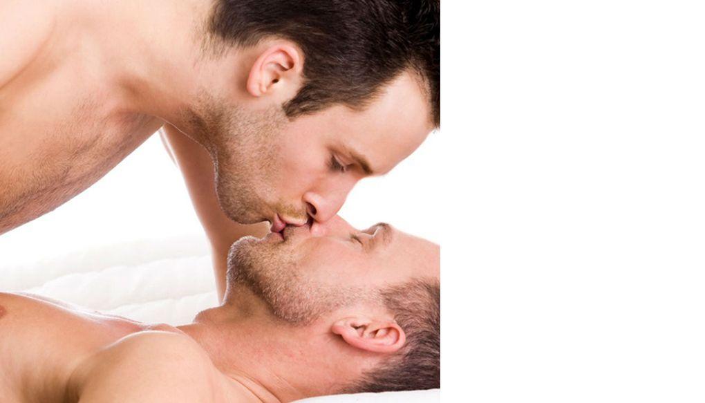 gay escort a milano escort in tour milano
