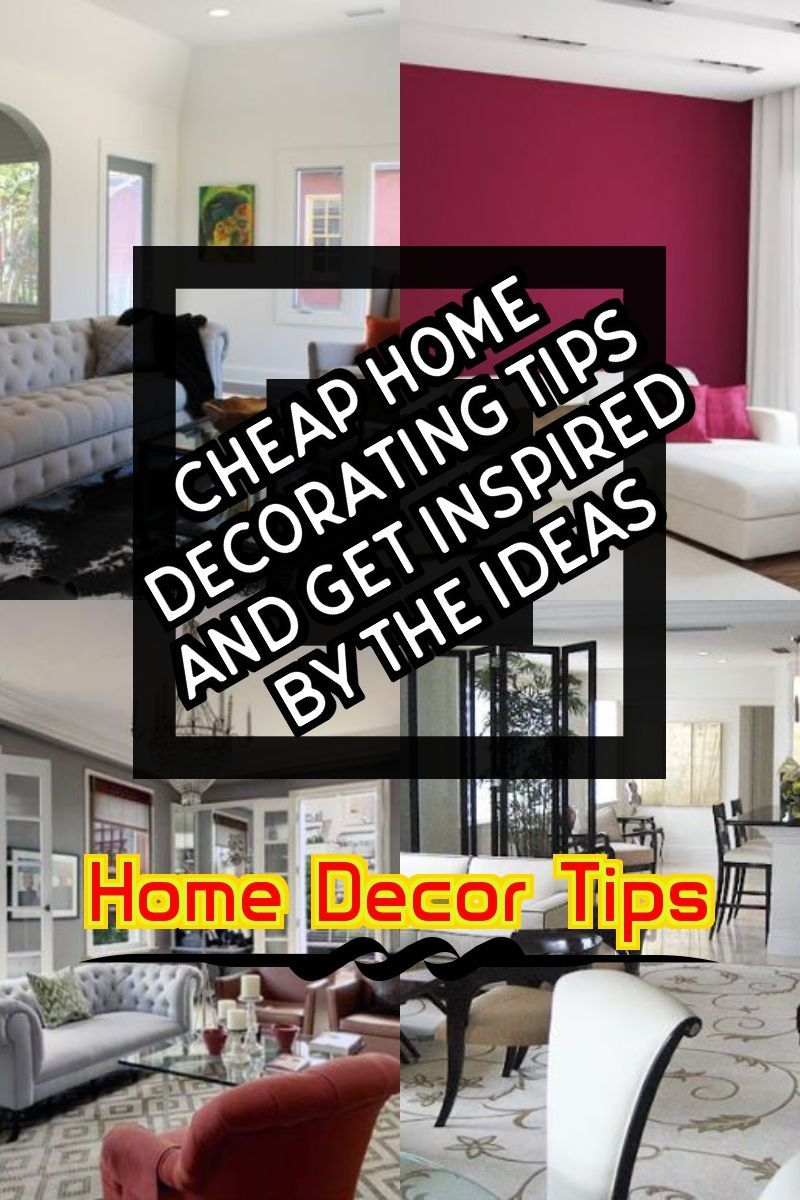 We  re sharing our favorite home decor ideas so go ahead and steal check out this great article homedecorideas greathomedecorideas also rh pinterest