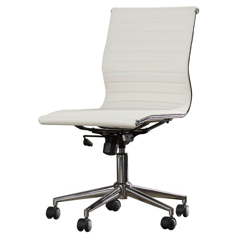 Best Van Wyck Conference Chair Most Comfortable Office Chair 400 x 300