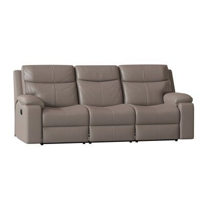 Palliser Furniture Providence Reclining Sofa Reclining Sofa Sofa Leather Reclining Sofa