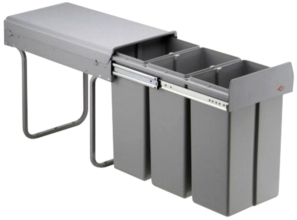 Meuble Sous Evier 100 Cm Ikea Trick En 2020 Meuble Sous Evier Tablier Cuisine Fixation Meuble Haut Cuisine
