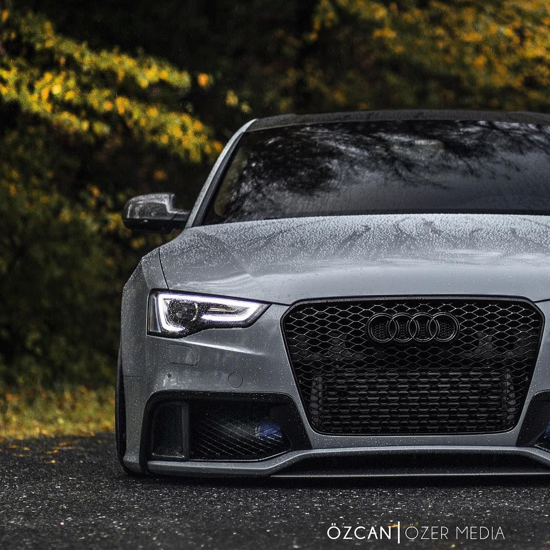 Audi Car Wallpaper: Autos, Carritos, Motocicletas