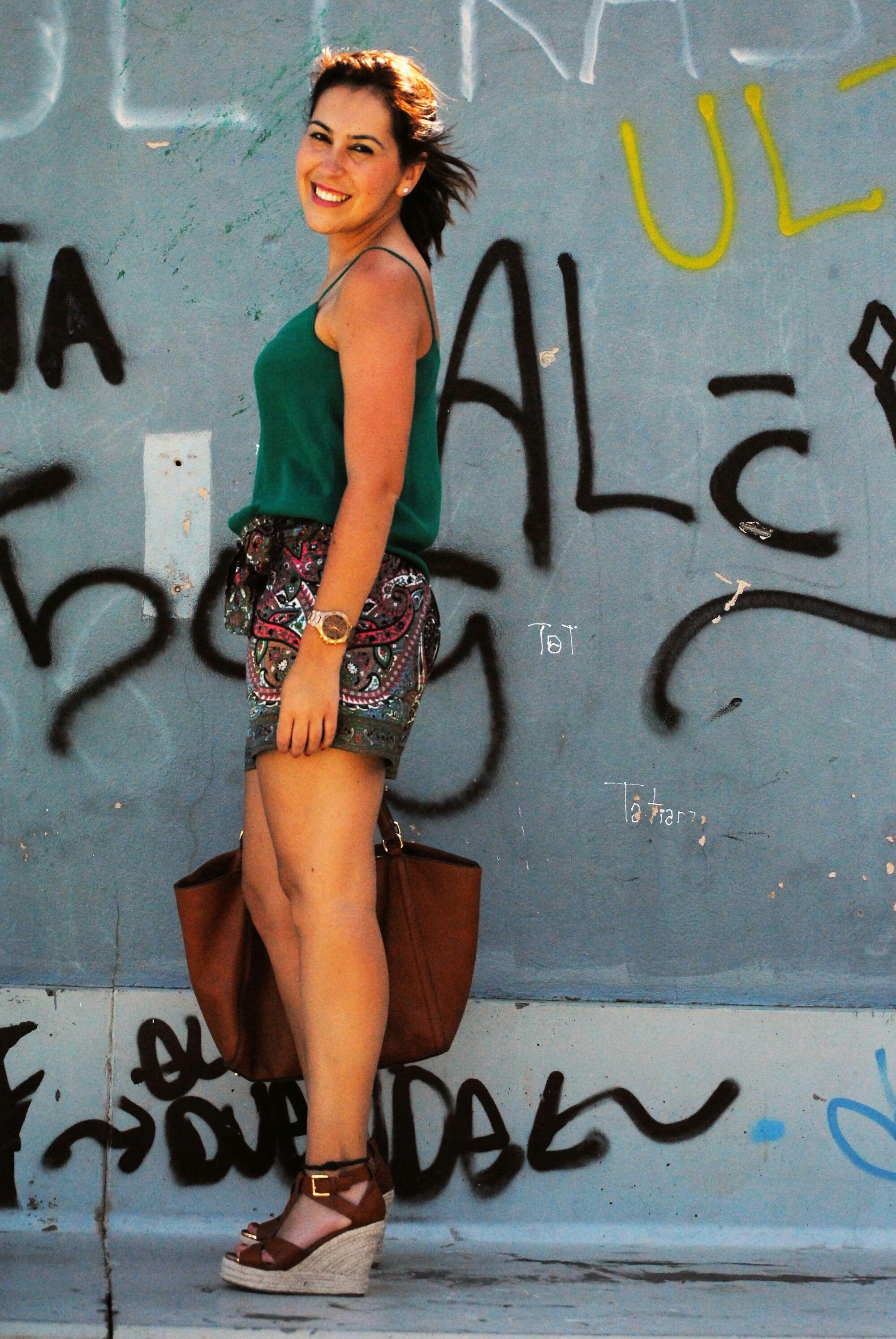 Resiliencia.  Aprendiendo a sacar partido incluso de lo malo. Pinkmomentsblog Tenerife. Bloggers Canarias.