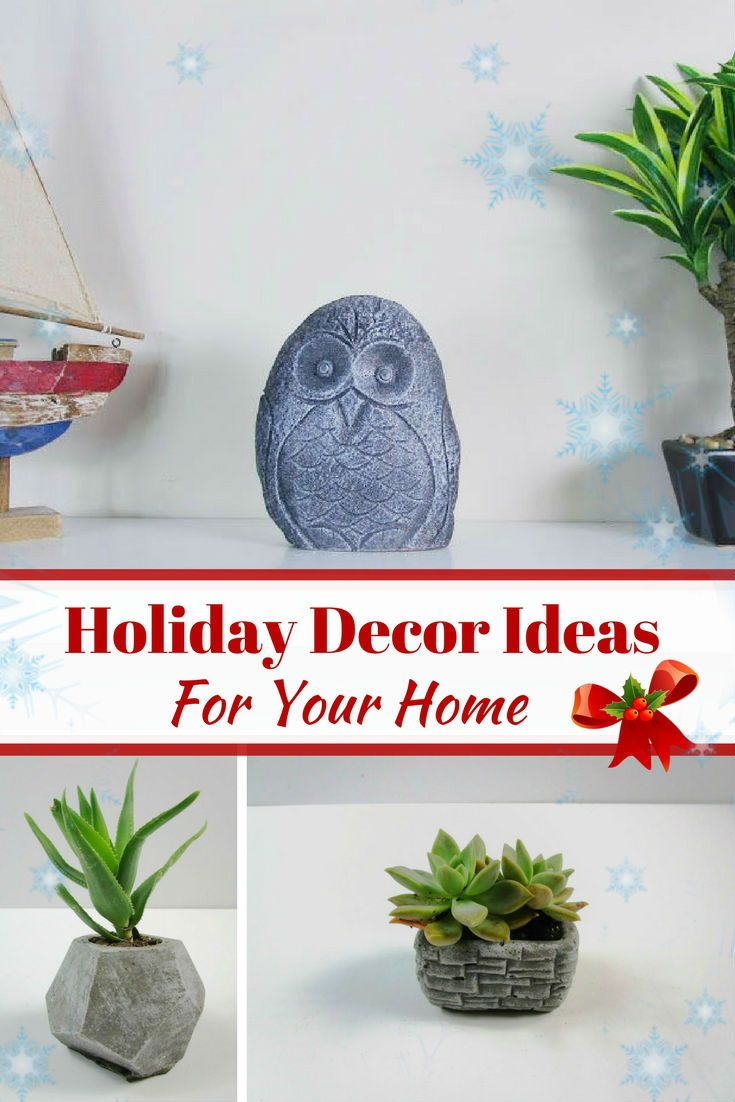 Great décor ideas for the perfect home. #mortonstones #décor ...