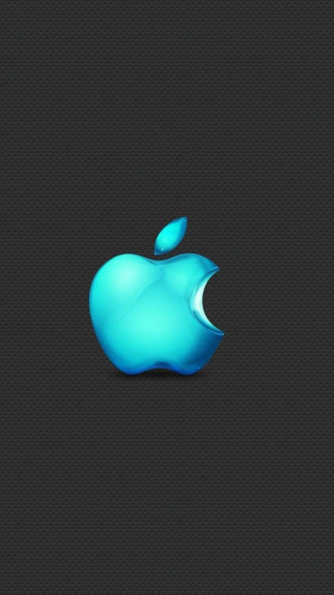 Wallpaper iphone apple logo - Apple Logo Hd Wallpaper For Iphone