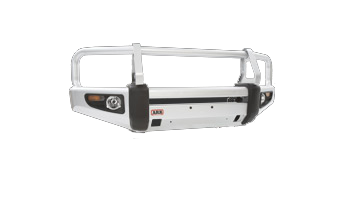Arb 4x4 accessories winch bumpers tire carriers air locker arb 4x4 accessories winch bumpers tire carriers air locker air compressor sciox Images