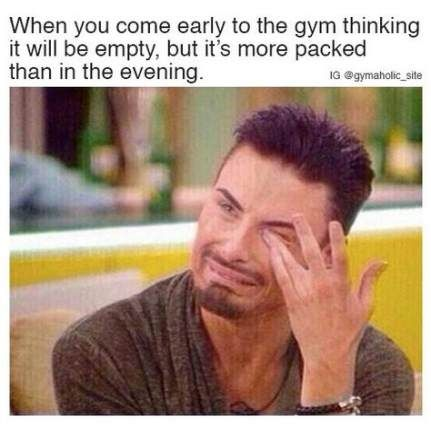 Trendy fitness motivation memes inspiration people 46 Ideas #motivation #fitness #memes