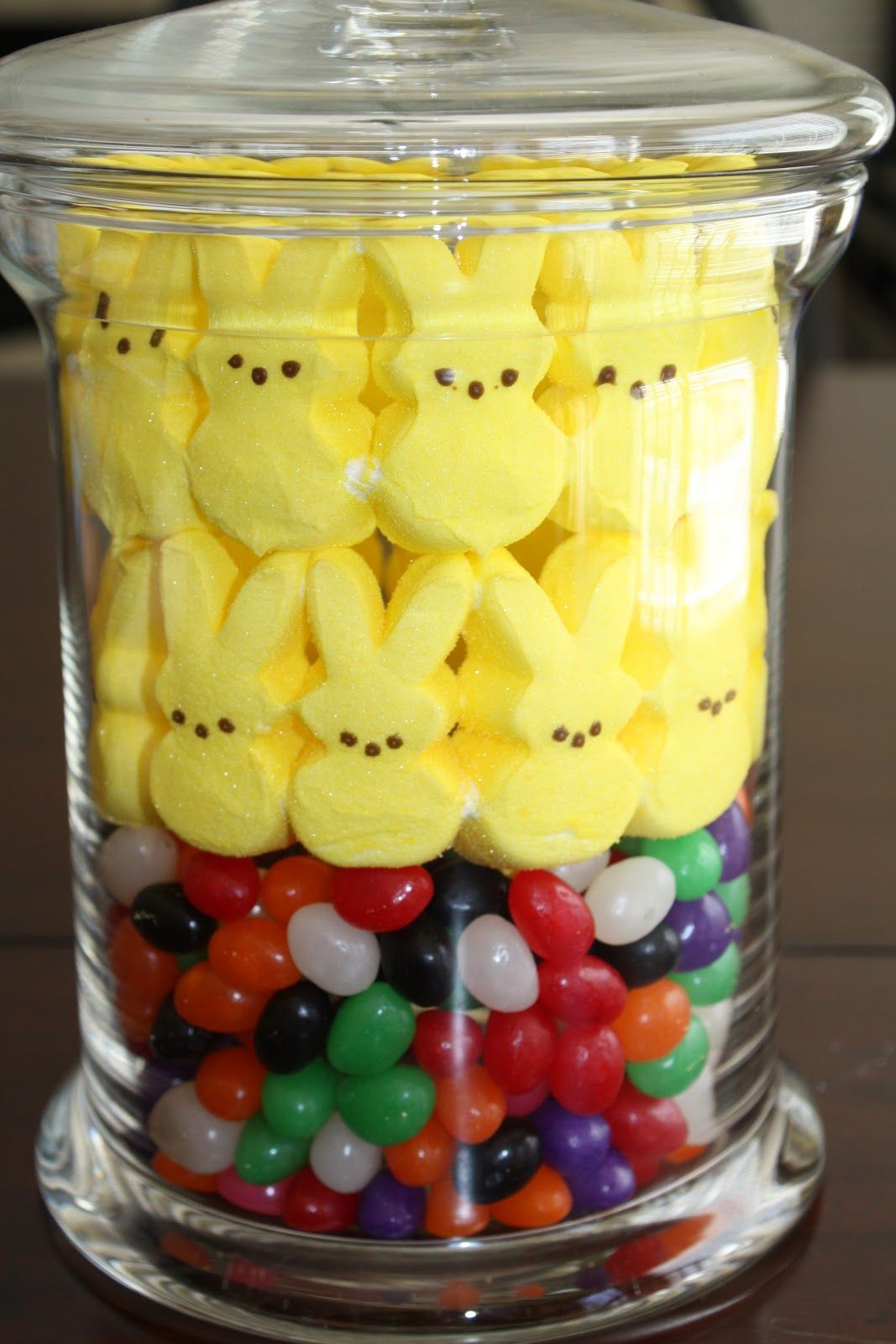 Pin by beckey douglas on filled jars pinterest easter and