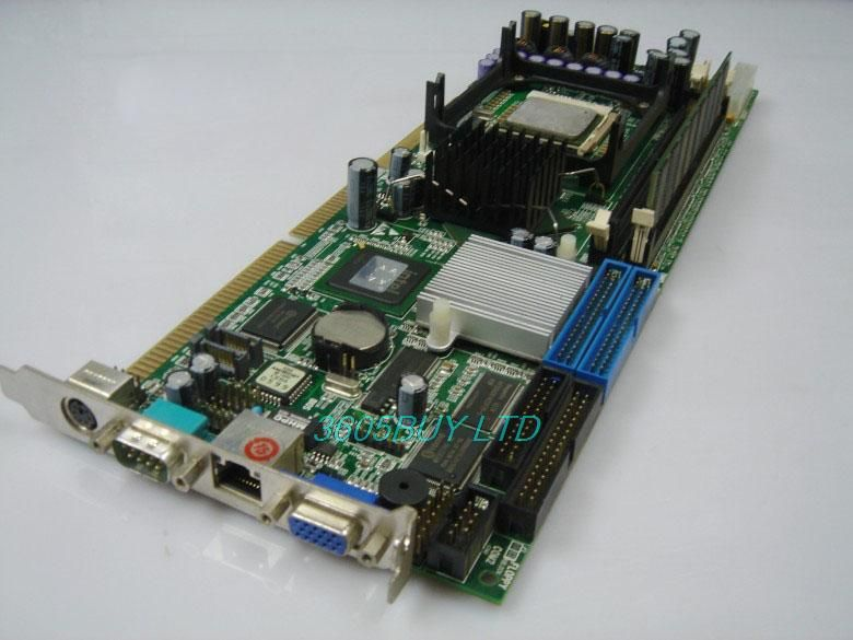 $100.00 (Buy here: http://appdeal.ru/f23b ) New IPC board FSC-1717VN VER:A7 for just $100.00