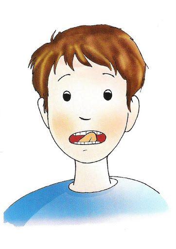 Dibujos para colorear online gratis o dibujos para imprimir y pintar ...