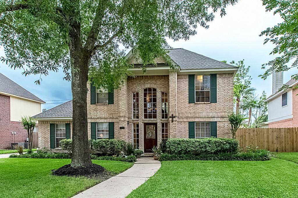 04010429e90c05339c24ab5157e3c7c4 - Better Homes And Gardens Gary Greene Clear Lake
