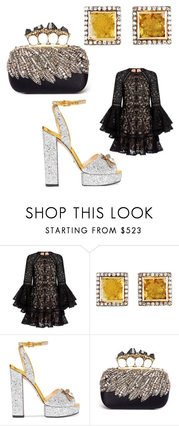 Christmas EVE  My Polyvore Finds  Pinterest  Christmas eve Shoe