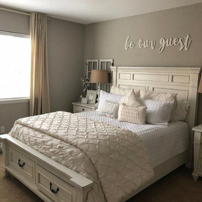 Masterbedroomsdecor In 2020 Bedroom Design Home Decor