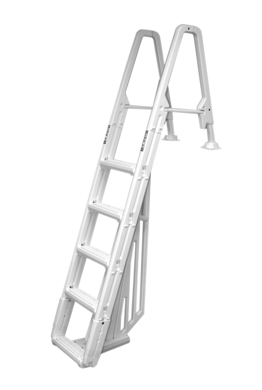 Kayak pools kayak katalogue pool ladder ladder pool