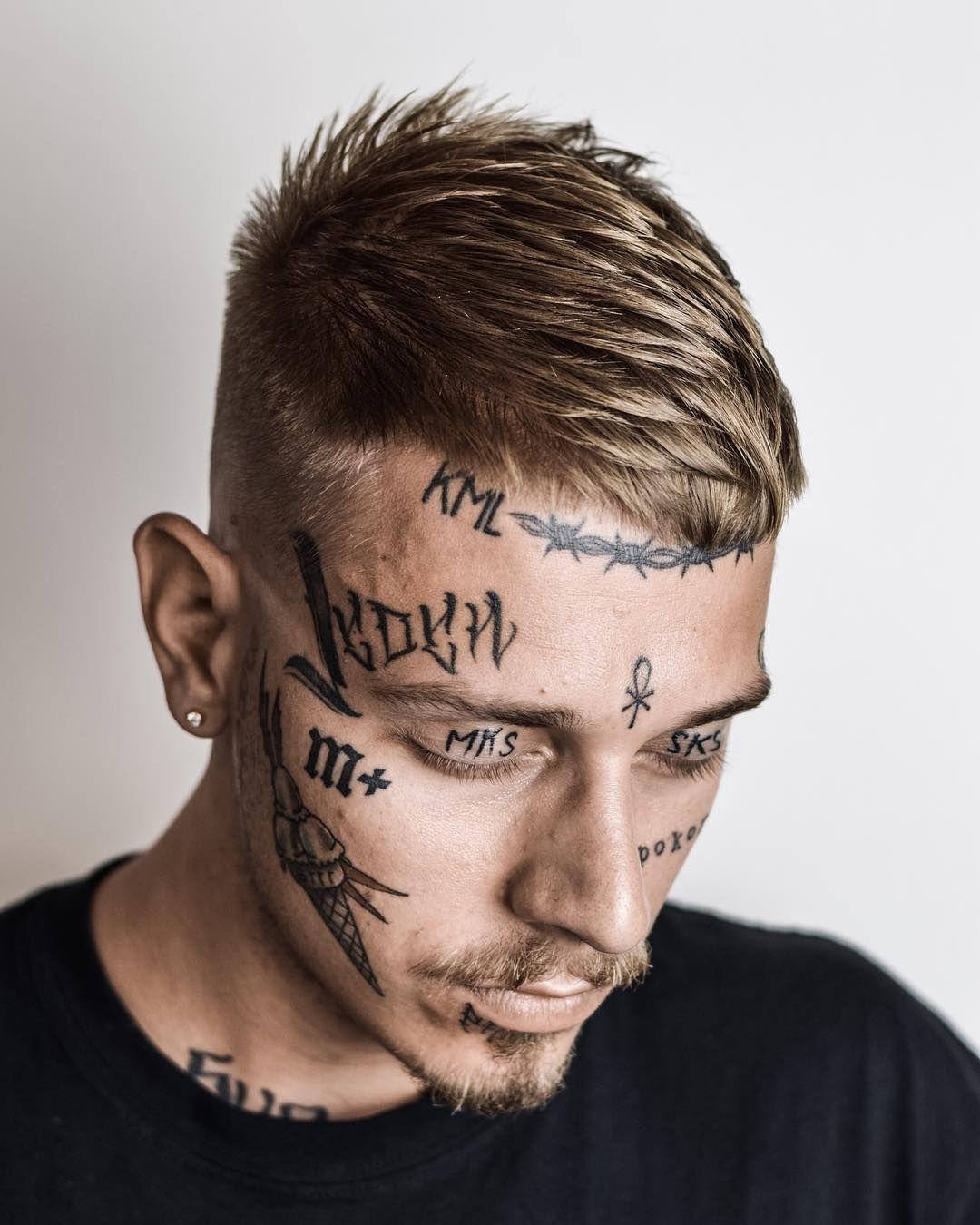 Alt Mens Hairstyles 2019 Haircut Styles Haircuts For Men Hair