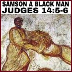 Hebrew Israelite OurStory