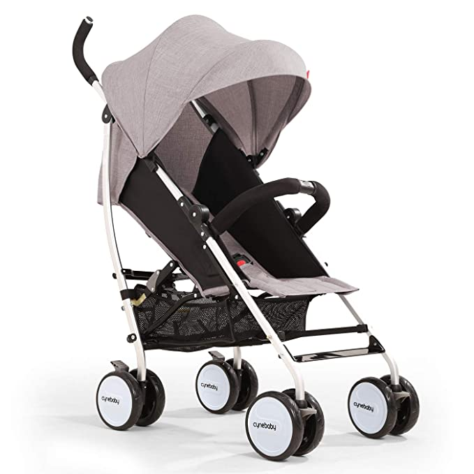 Strollers For Tall Toddlers Uk - Stroller