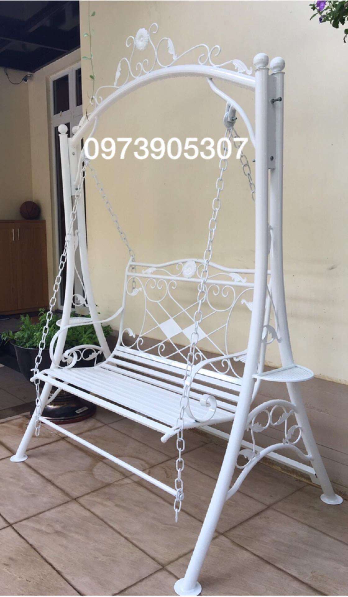 love swing chair queen anne style pin by debbie dmytrow on i swings gliders rockers