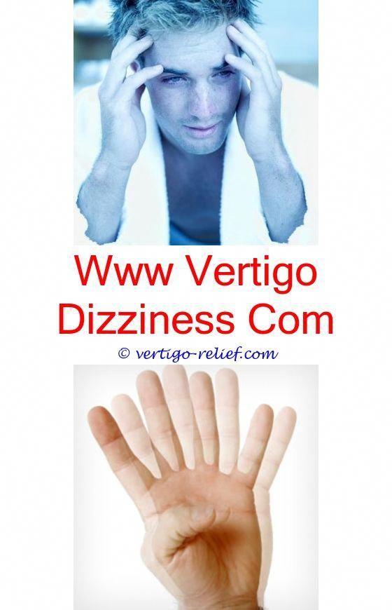 Lamictal dizziness vertigo.Dizziness vertigo ear stones ...