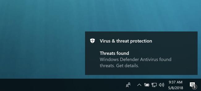 04015ccbb38f6756ca3af0888d051ff3 - How To Get Rid Of Virus In Safe Mode