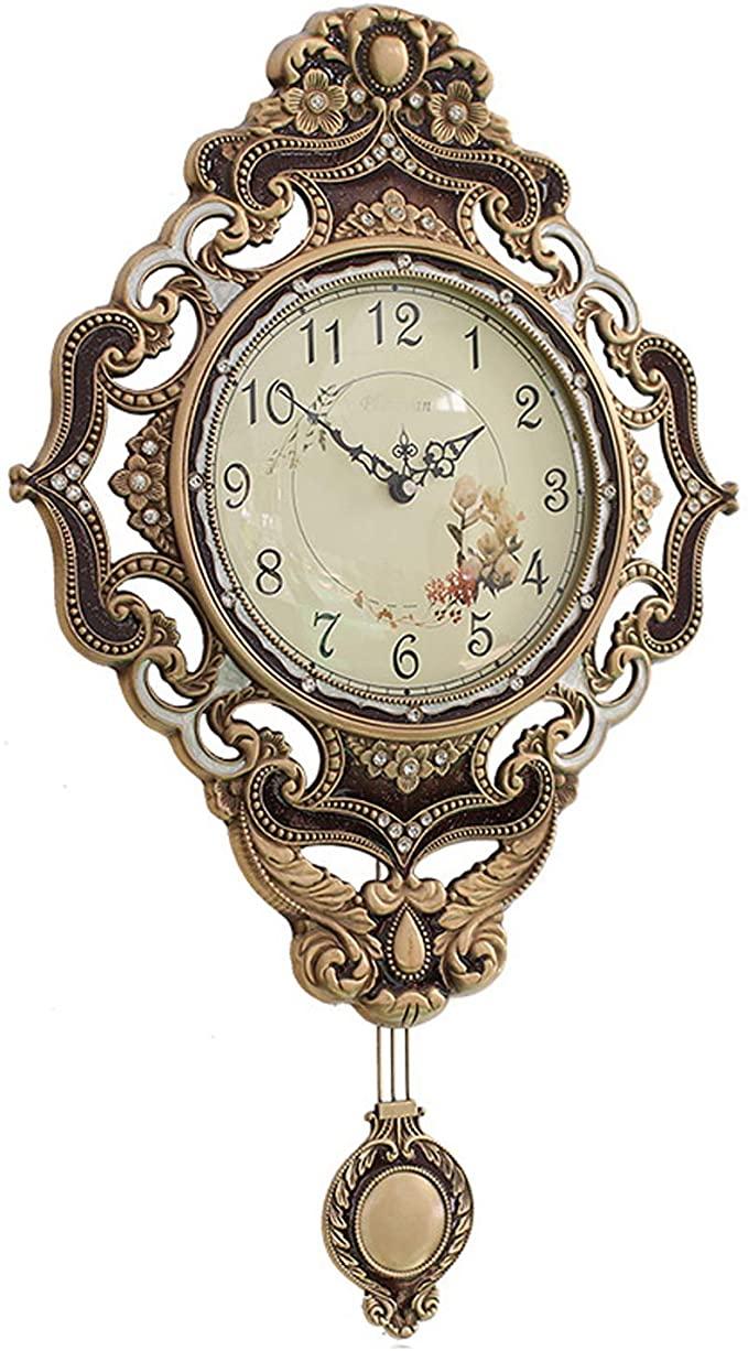 50 Clocks Ideas Wall Clock Clock Wall