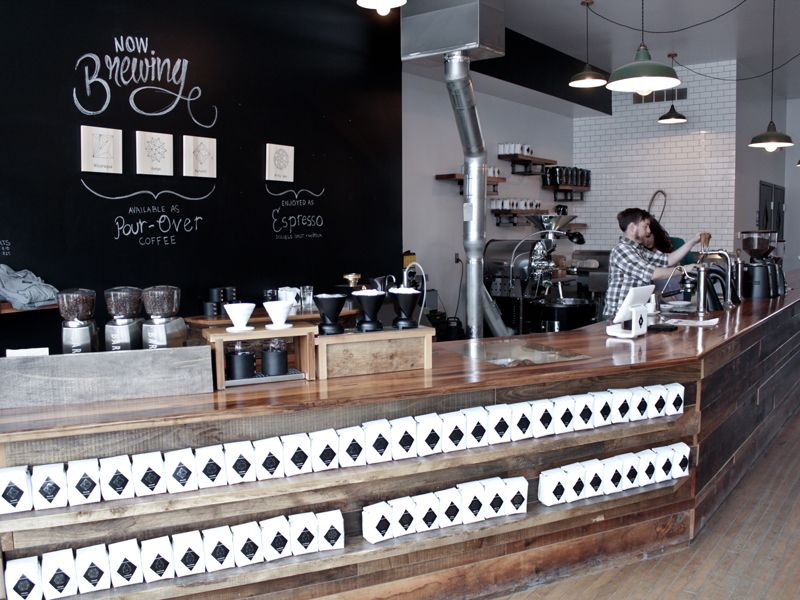 City Guide 24 Hours In Grand Rapids Mi Coffee For A Cause