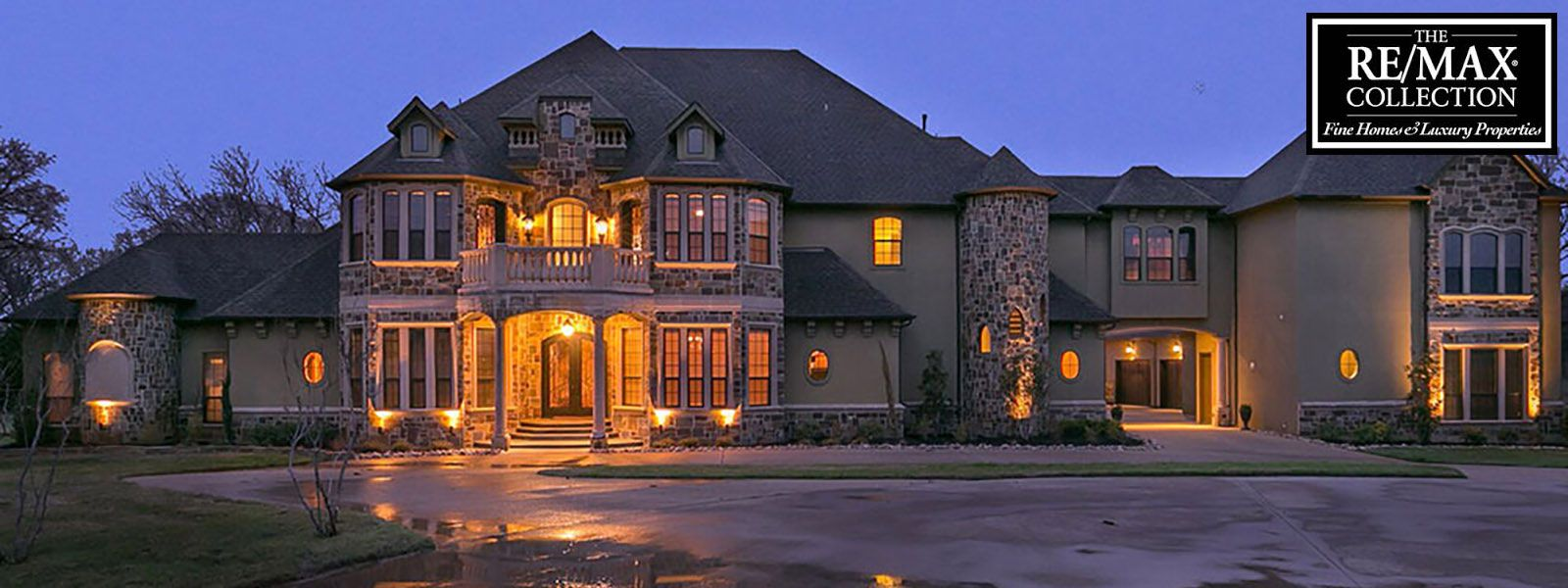 Calgary Luxury Homes: RE/MAX Collection Of Luxury Properties