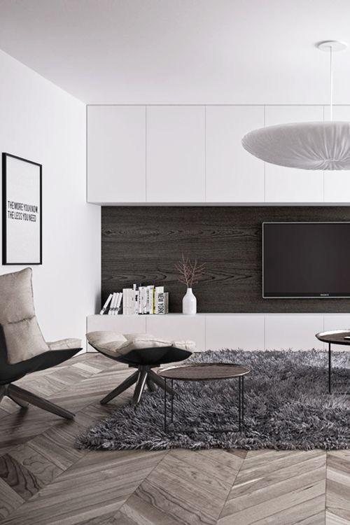 Pin di mr & mrs miao su Wood x concrete x metallics | Pinterest ...