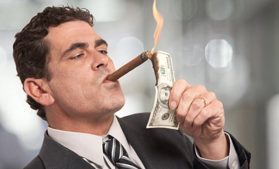 The Bigger The Better Understanding The Biglaw Salary Scale Rich Dad Investors Business Daily Us Tax