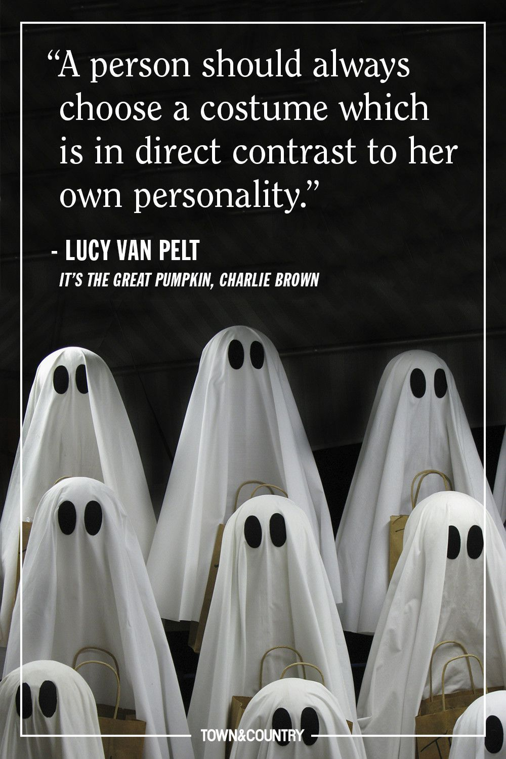 37 halloween quotes to get you in the spooky spirit