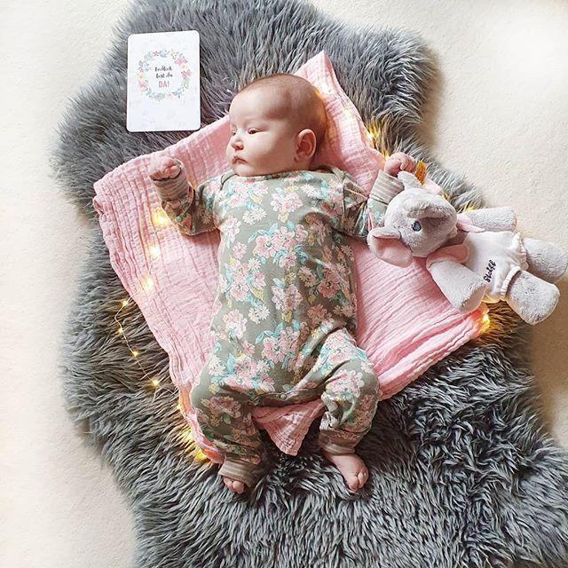 Hustensaft Baby 9 Monate