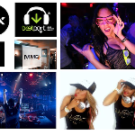 SFX Entertainment – ID&T Dances to IPO. Music. Technology... on Twitpic