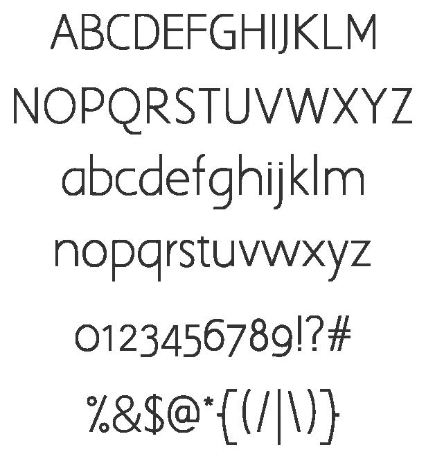 Aaargh Download Free TrueType TTF Fonts 1 Style | TrueType