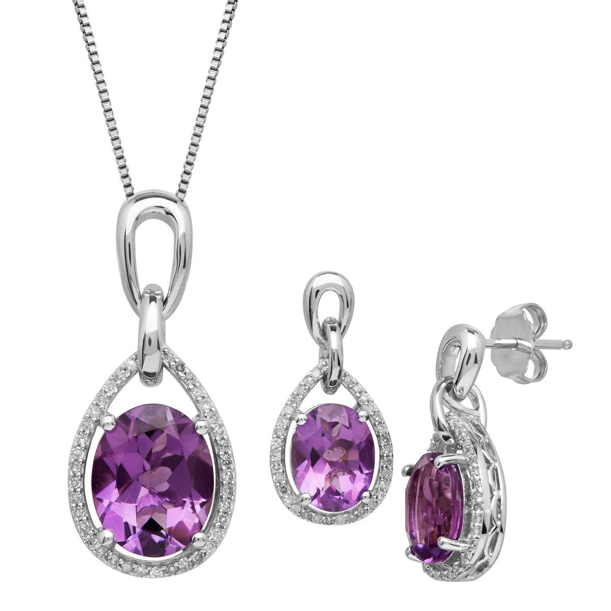Valentine's Day Jewelry Sets for Moms, Sisters, and Daughters http://www.girlsguidetoglitz.com/blog/2017/2/5/valentines-day-jewelry-sets-for-moms-sisters-and-daughters
