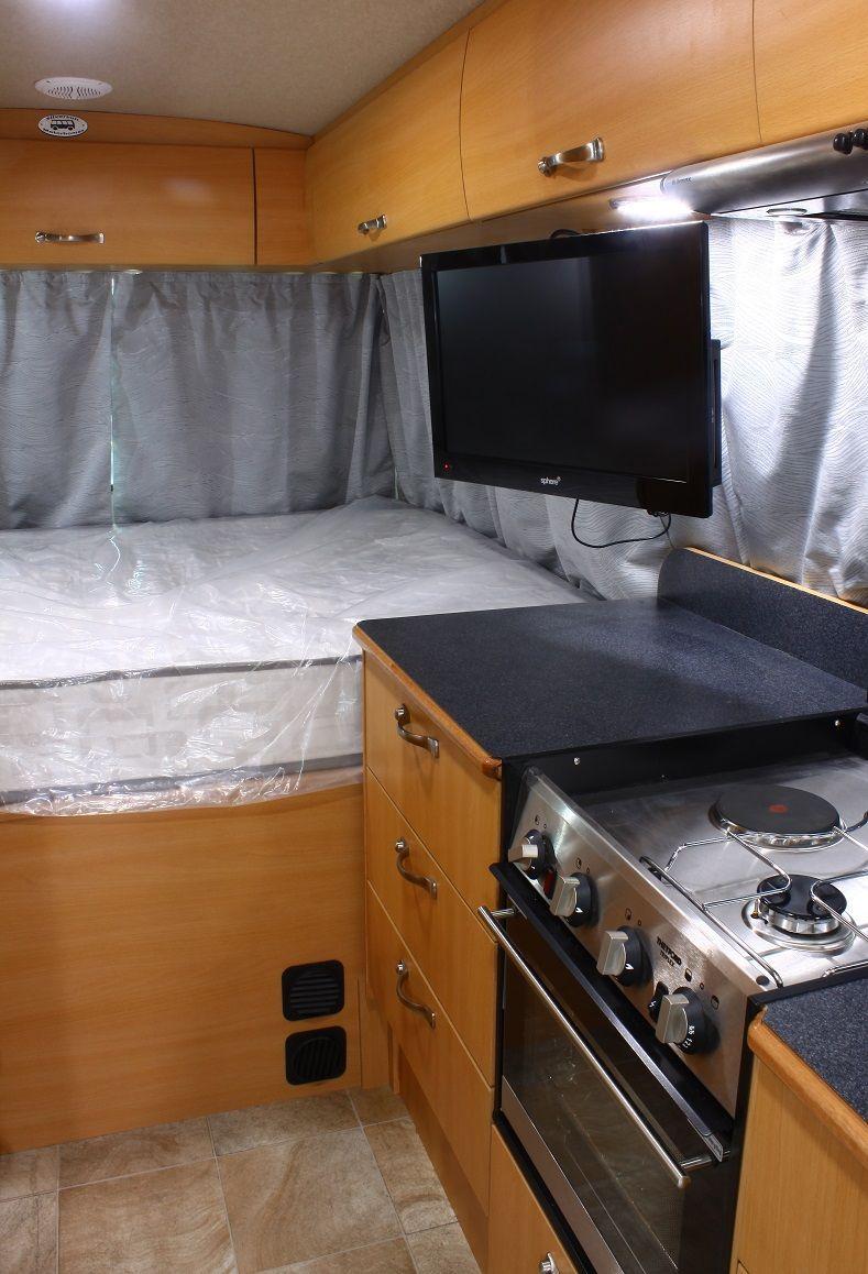 Toyota coaster motorhome www silversunmotorhomes com au