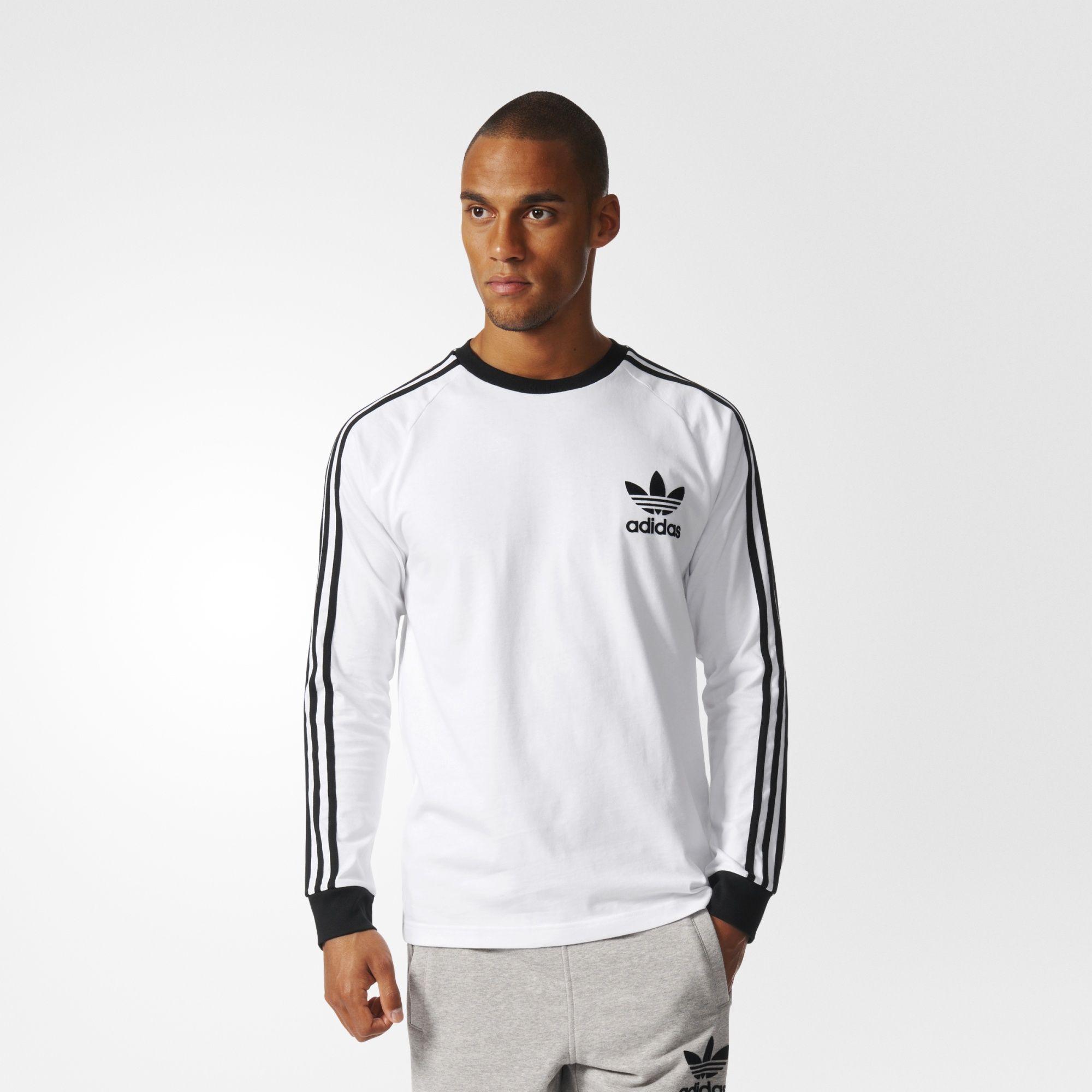 New Zealand Medium Grey Heather Equipment Blue - adidas Mesh Trefoil T-shirt - Mens Clothing YVD6U47912