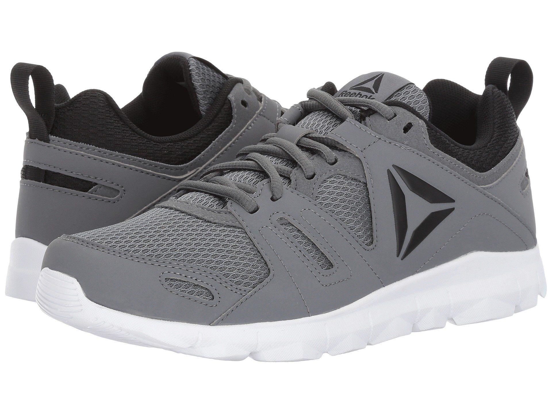 88969509e4ed24 REEBOK Dashhex TR 2.0.  reebok  shoes