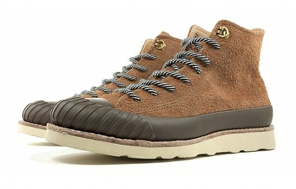 065b5ea1a559ac vibram-sole-converse-first-string-bosey-hi-sneaker-beetlejuice-laces ...