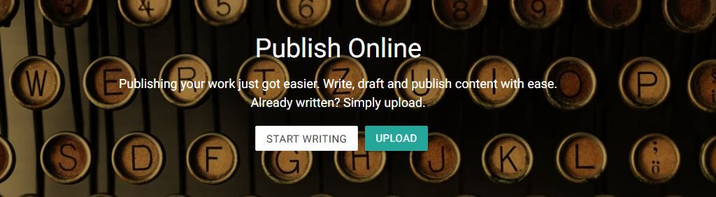 Upload Your Research Paper For Free On Our Reputed Website And Earn Money Share Your Research Work And Thesis Research Paper Online Academic Academic Research
