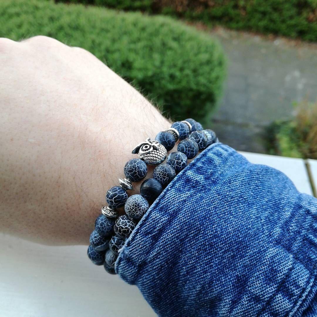 1 vind-ik-leuks, 1 reacties - VILLIN (@villin_official) op Instagram: 'Wat frisse lucht pakken 🗣 ••• #VILLIN #armband #stijl #armbanden #sieraden #accessoires #lente…'