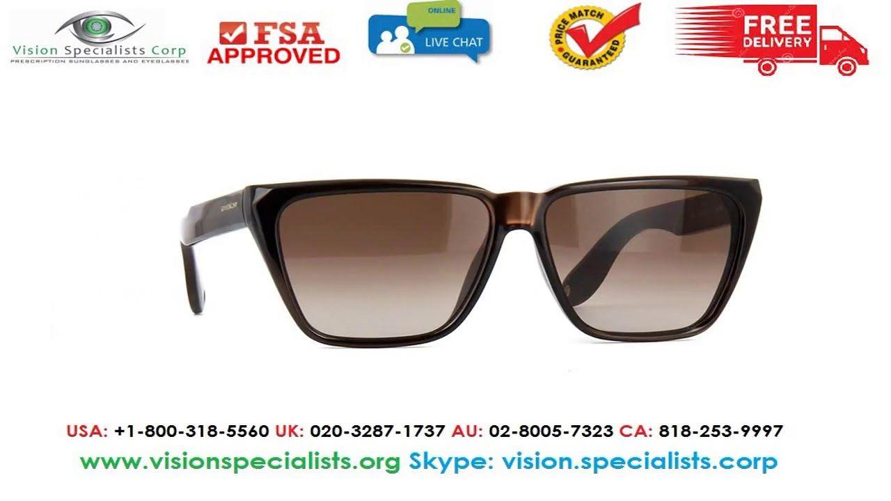 ff71c8b415fa Karen Walker Harvest 1101406 Sunglasses   Karen Walker Sunglasses ...