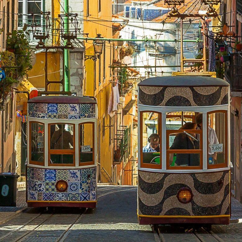 die besten 25 lissabon ideen auf pinterest portugal lissabon portugal und sintra portugal. Black Bedroom Furniture Sets. Home Design Ideas