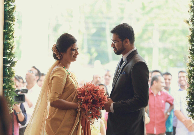 Kerala Christian Bride And Groom Christian Bride Christian Wedding Bride,Second Hand Wedding Dresses For Sale Near Me