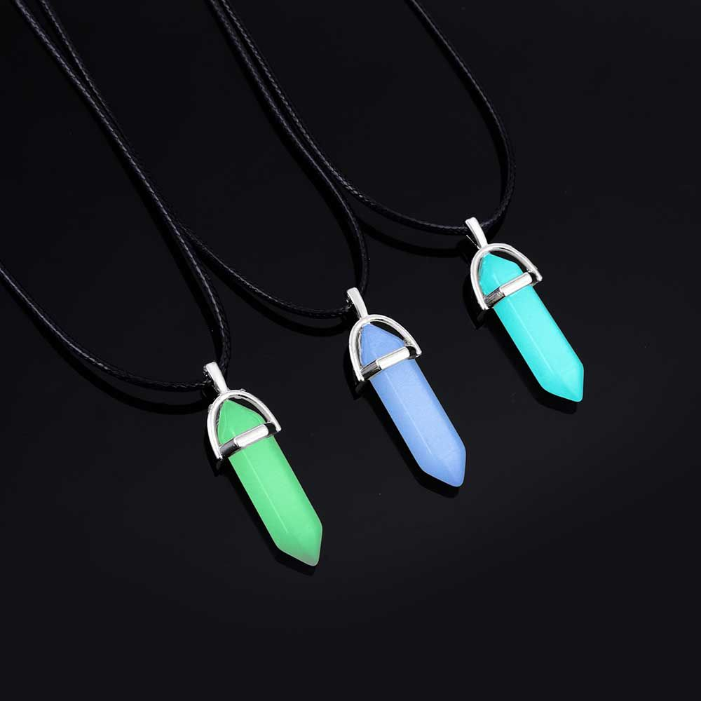 Fluorescent pendant necklace price 499 free shipping gift fluorescent pendant necklace price 499 free shipping gift aloadofball Gallery