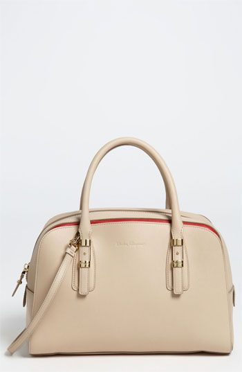 2929d48db844 Salvatore Ferragamo  Emmy - Small  Leather Crossbody Bag available at   Nordstrom