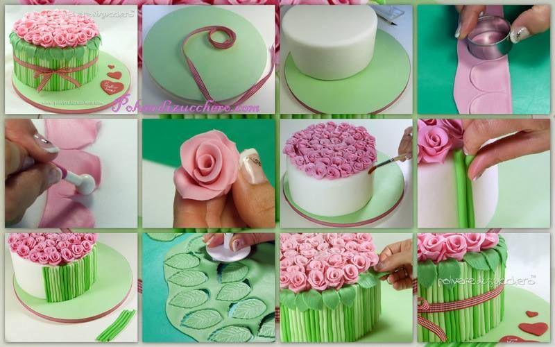 http://cake.corriere.it/2013/05/30/torta-bouquet-di-rose-tutorial/#more-4192