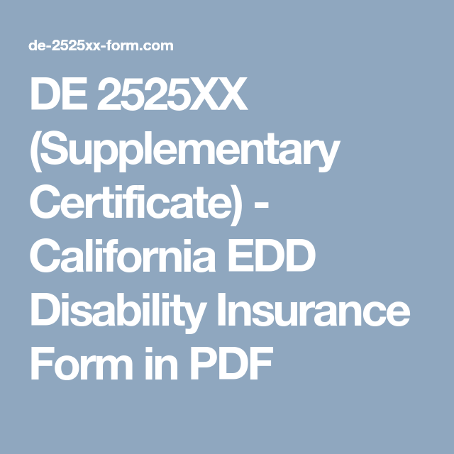 It's just an image of Candid De 2525xx Printable Form