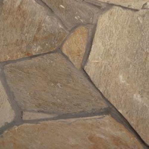 Daltile Quartzite Floor Or Wall Slate Tile Flagstone Loose