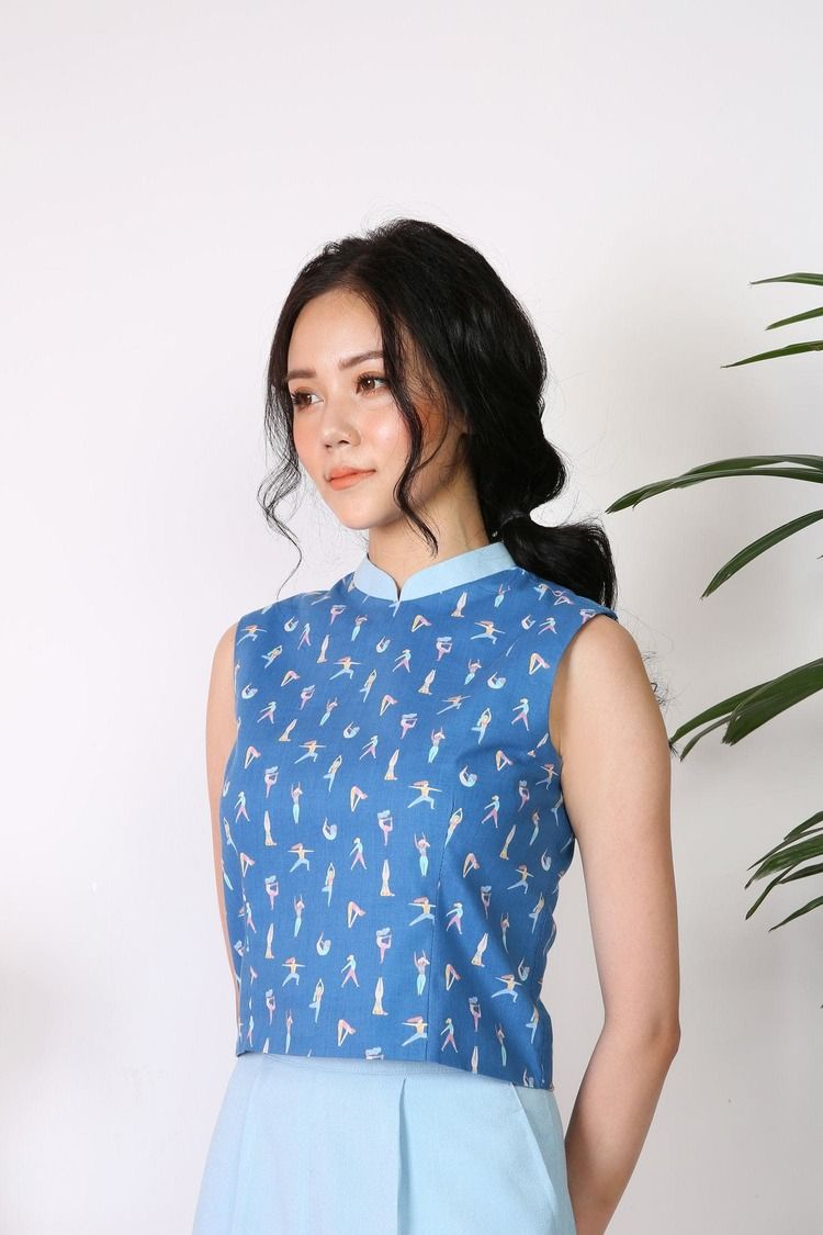 Cheap cheongsam dresses singapore online